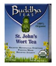 Order Herbal Teas Online